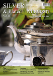 Silver & Plated Magazin Vol. II